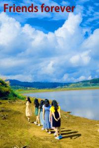 Friendship Whatsapp DP Images wallpaper download