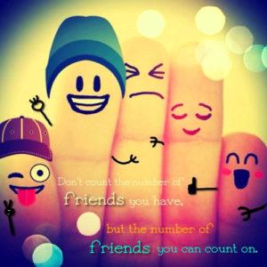 Friendship Whatsapp DP Images photo wallpaper for facebook