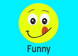 Funny Whatsapp DP Profile Images pictures pics for facebook