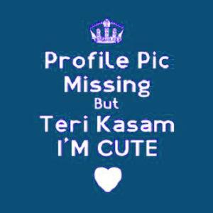 Funny Whatsapp DP Profile Images pics hd