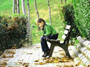 Sitting Alone Sad Girl Images For Dp For Whatsapp wallpaper photo free hd download