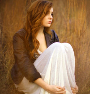 Sitting Alone Sad Girl Images For Dp For Whatsapp pics hd