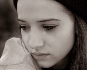 Sitting Alone Sad Girl Images For Dp For Whatsapp pictures free hd