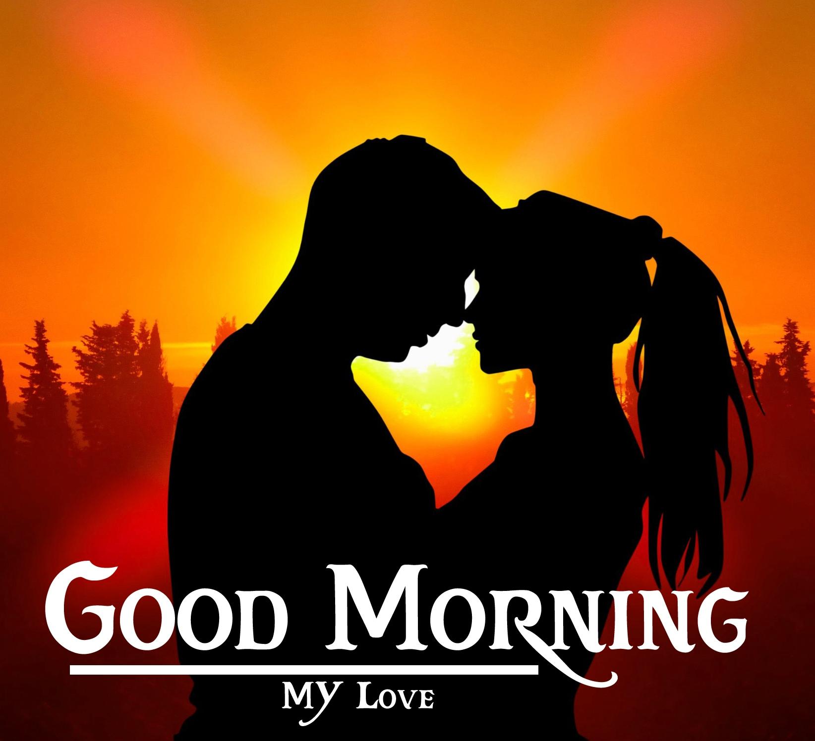 Husband Good Morning Pics Download Free
