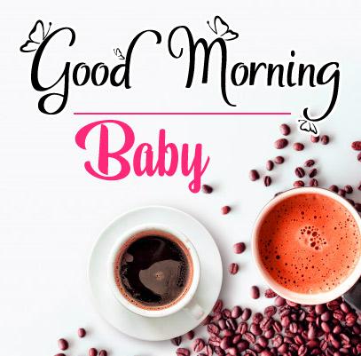 Free Good Morning Images Wallpaper Download
