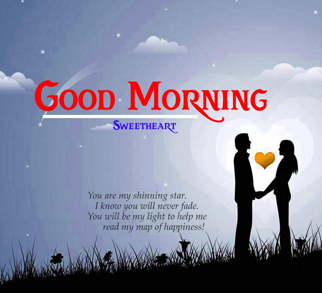 Husband Good Morning Pics New Download