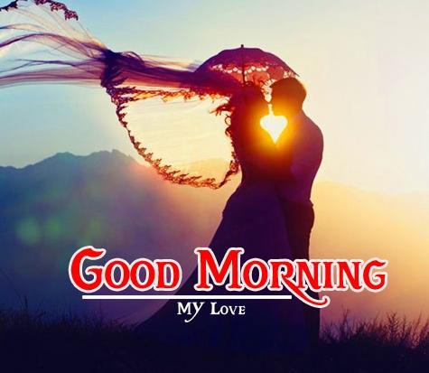 Free Husband Good Morning Pics Download
