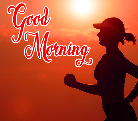 New Best Good Morning Images For Yoga Lover Pics Download for Friend