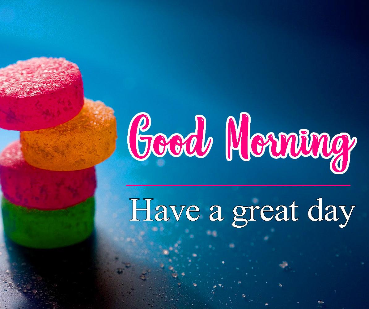 Good Morning Wallpaper hd Download