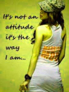 Hindi Attitude Status Images pictures pics hd