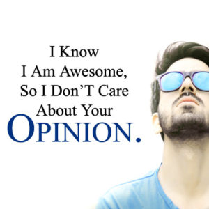 Hindi Attitude Status Images photo wallpaper for facebook