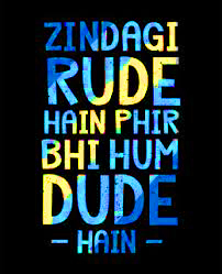 Hindi Attitude Status Images pictures pics free hd