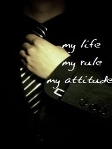 Hindi Attitude Status Images pictures pics free hd download