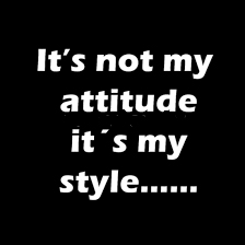 Hindi Attitude Status Images pics wallpaper download