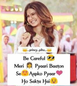 di Whatsapp DP Status Profile Images Wallpaper Pics for Beautiful Girls