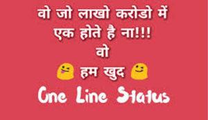 di Whatsapp DP Status Profile Images Photo Free new