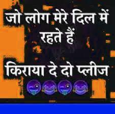 di Whatsapp DP Status Profile Images Pics photo Download
