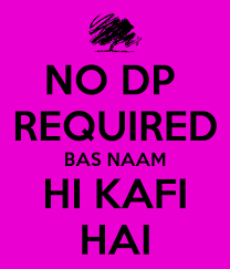 Hindi Whatsapp DP Status Profile Images Pics Photo Download