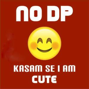 Whatsapp DP Status Profile Images Pics photo Download