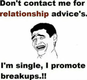 Hindi Funny Whatsapp Status Dp Images pictures free hd