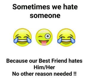 Hindi Funny Whatsapp Status Dp Images wallpaper photo free download