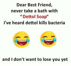 Hindi Funny Whatsapp Status Dp Images pics download