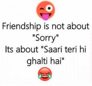 Hindi Funny Whatsapp Status Dp Images hd