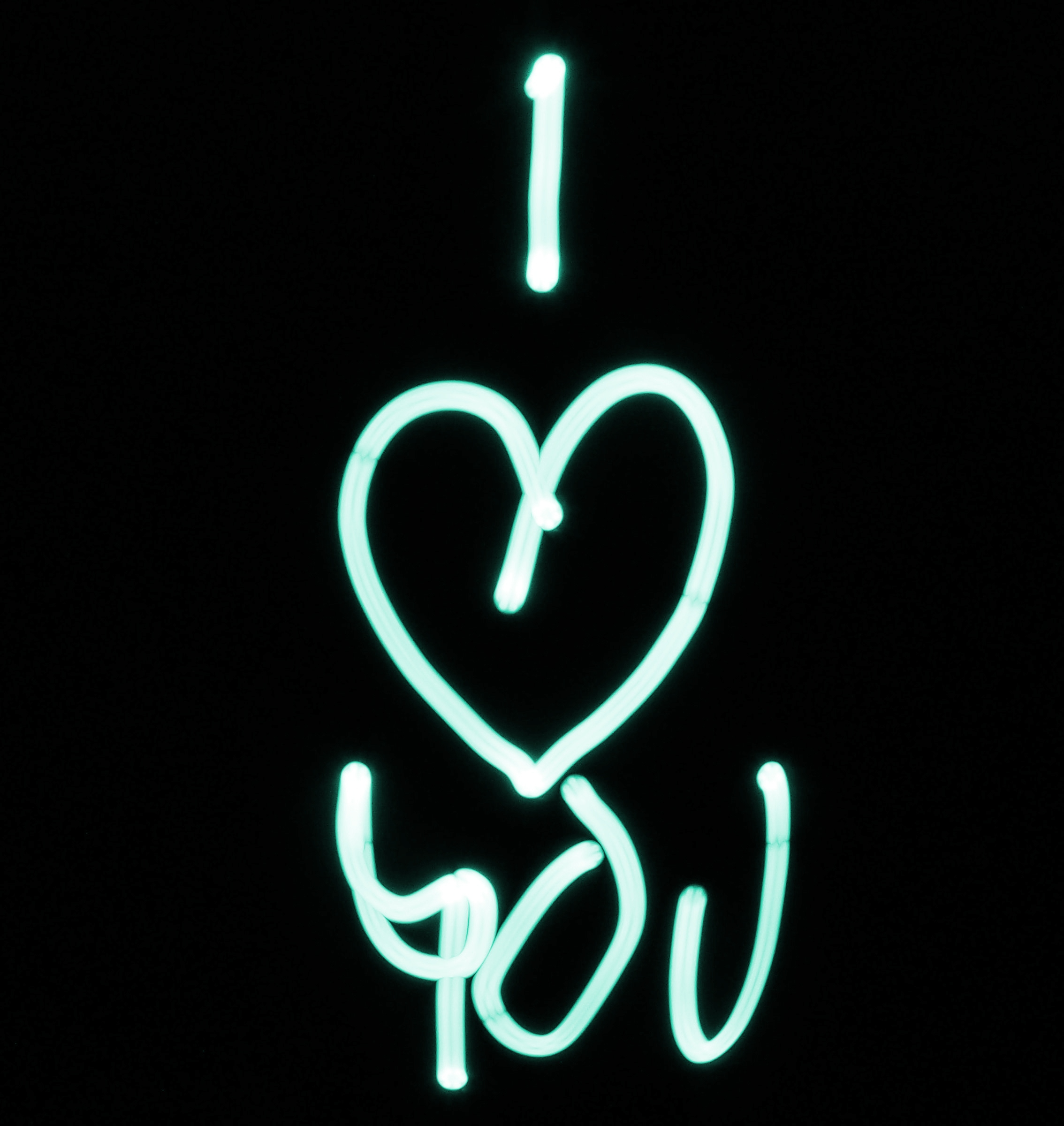 I Love You Images Wallpaper For Husband 2