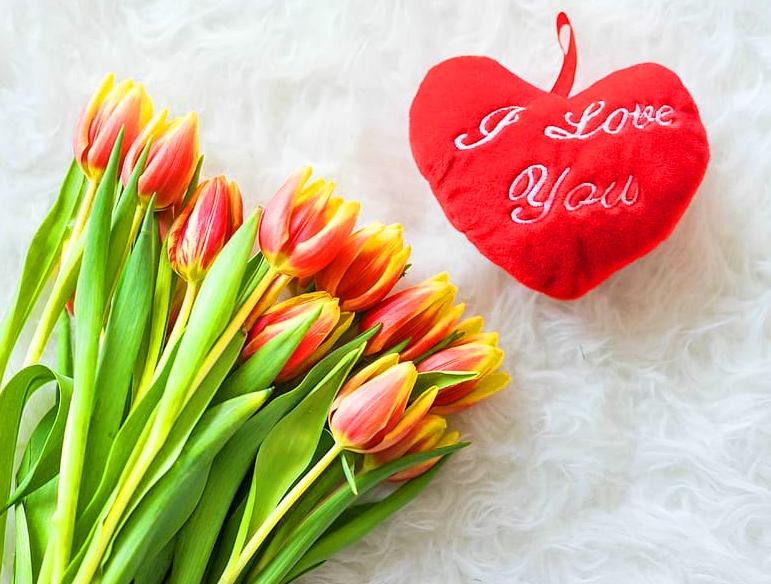 I Love You Images Wallpaper For Husband 3
