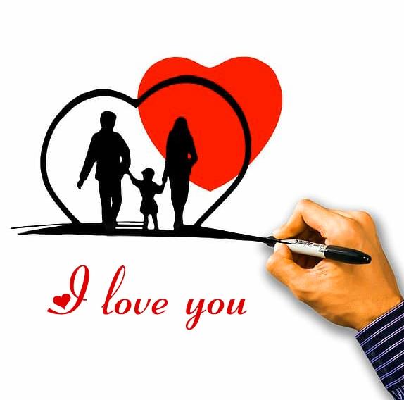 I Love You Images Wallpaper For Husband 4