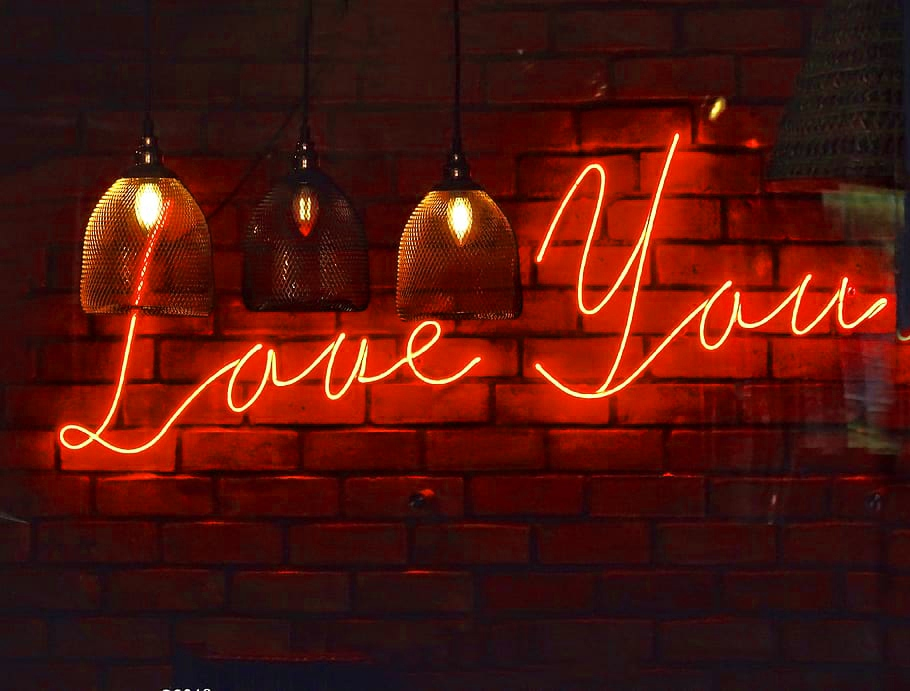 I Love You Images Wallpaper For Husband 7