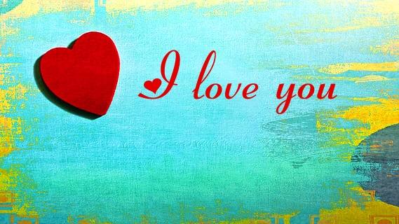 I Love You Images Wallpaper For Husband 8
