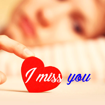 I miss you Pics Wallpaper photo Download