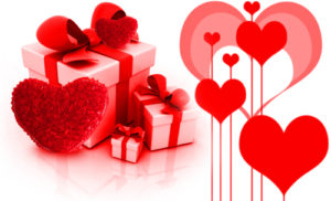 Love Couple Whatsapp Dp Profile Images wallpaper photo download