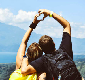 Love Couple Whatsapp Dp Profile Images wallpaper pics for friends
