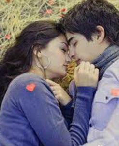 Love Couple Whatsapp Dp Profile Images pics hd