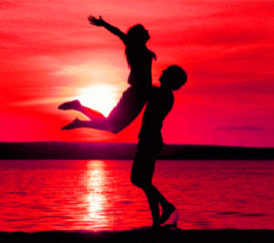 Love Couple Whatsapp Dp Profile Images pictures photo free hd download