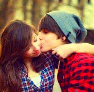 Love Couple Whatsapp Dp Profile Images pics download