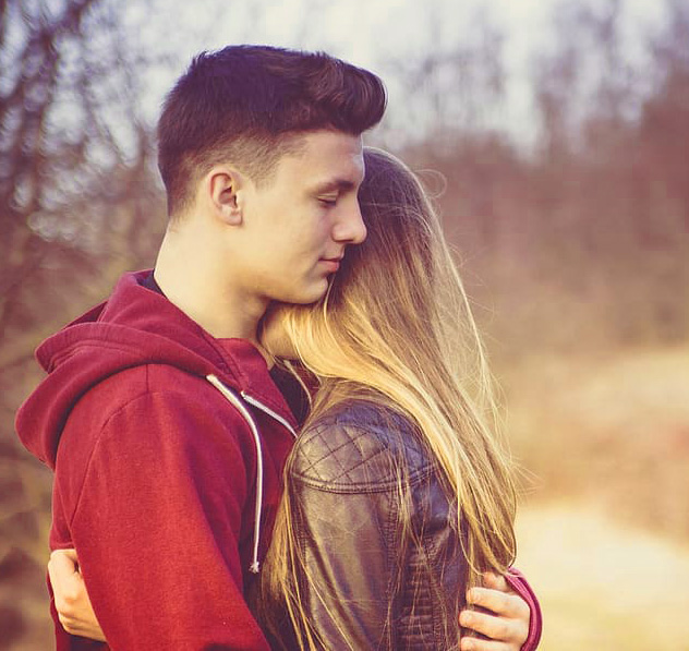New Free Love Whatsapp DP Profile Images Pics Images