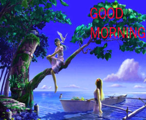 Nature Good Morning Images pictures pics hd download