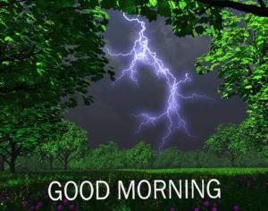 Nature Good Morning Images wallpaper photo hd