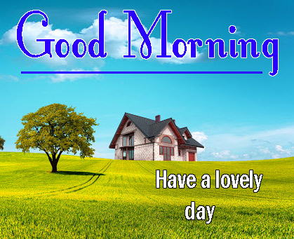 Nature Good Morning Wallpaper Pics