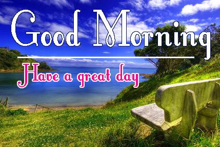 Nature Good Morning Pics Download