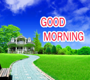 Nature Good Morning Images wallpaper hd