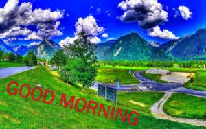 Nature Good Morning Images wallpaper download
