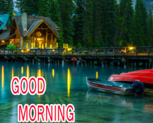 Nature Good Morning Images pics photo hd