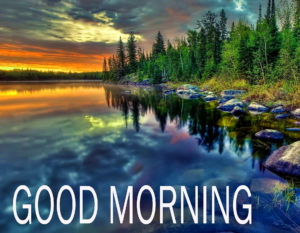 Nature Good Morning Images pics photo for facebook