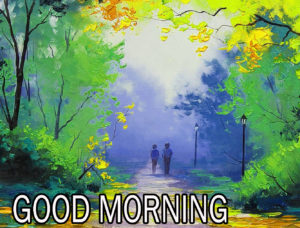 Nature Good Morning Images pics download