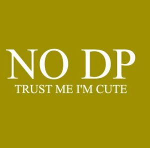 No Whatsapp Dp Profile Images pictures free hd