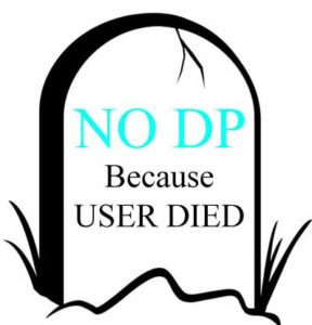 No Whatsapp Dp Profile Images pics hd download